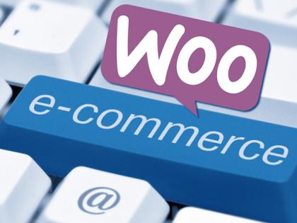 Parliamo di e-commerce per WordPress