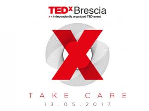 TEDx sbarca a Brescia