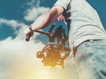 Quanto costa realizzare un video aziendale?