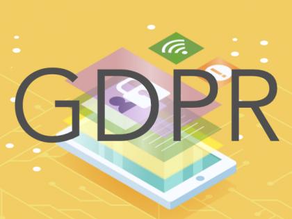 GDPR cosa devi fare col tuo sito web?
