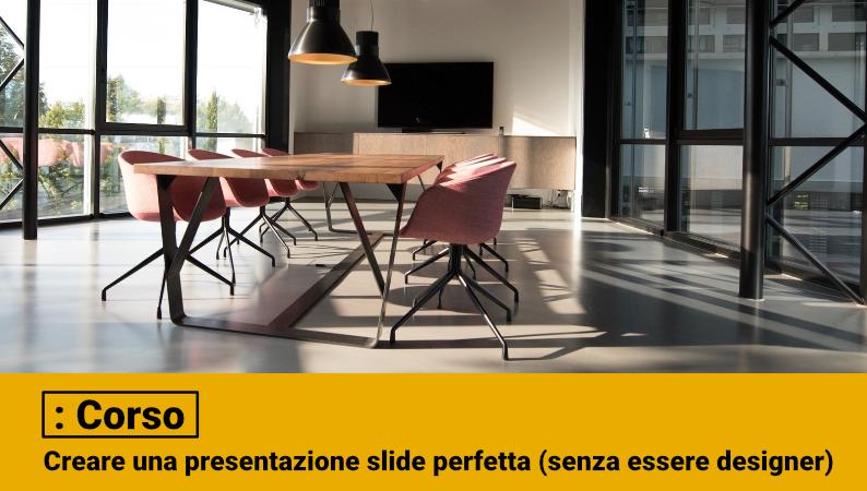 corso_creare_la_presentazione_slide_perfetta