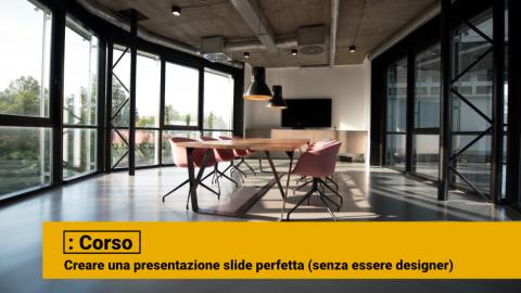 banner_corso_creare_la_presentazione_slide_perfetta